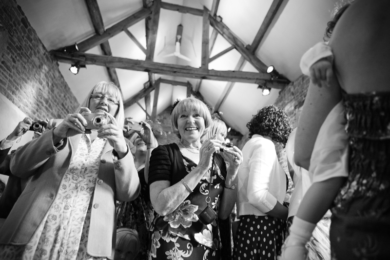 The Ashes country house, Staffordshire and West Midlands wedding photography