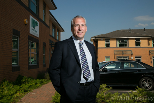 Commercial photography Bromsgrove and Wolverhampton by Matt Priestley-17