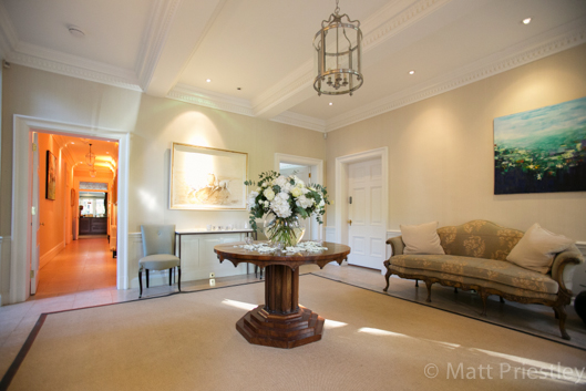 Property photography for landlords and developers in Manchester, Liverpool and Cheshire-1