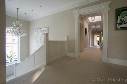 Property photography for landlords and developers in Manchester, Liverpool and Cheshire-4