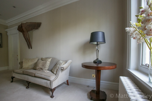 Property photography for landlords and developers in Manchester, Liverpool and Cheshire-5