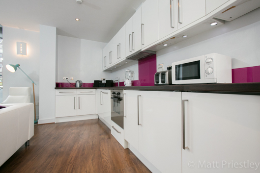 Property photography for landlords, estate agents and home owners in Manchester-10