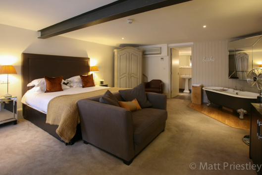 Property photography for landlords, estate agents and home owners in Manchester-29