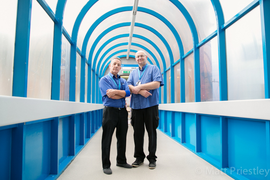Healthcare and medical photography by Matt Priestley at The Royal Oldham Hospital and Rochdale Royal Infirmary-52