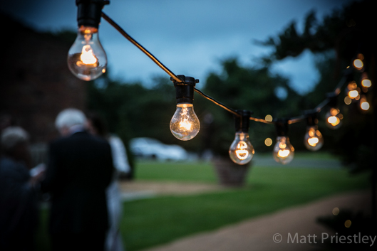 Event photography by Altrincham photographer Matt Priestley with Mahood Marquees, With a Twist Catering and Escapade outside bars-40