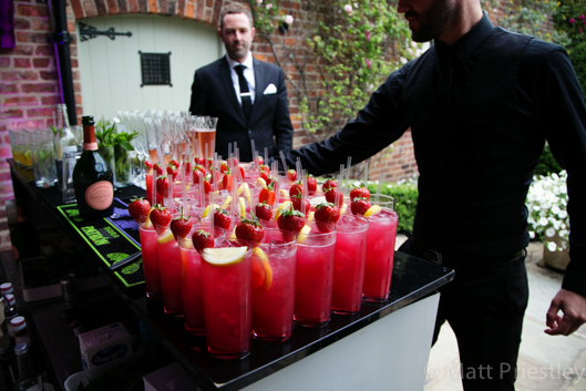 Event photography by Altrincham photographer Matt Priestley with Mahood Marquees, With a Twist Catering and Escapade outside bars-5