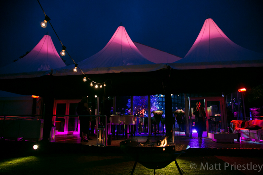 Event photography by Altrincham photographer Matt Priestley with Mahood Marquees, With a Twist Catering and Escapade outside bars-50