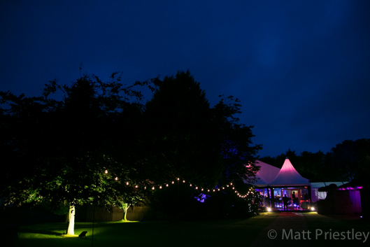Event photography by Altrincham photographer Matt Priestley with Mahood Marquees, With a Twist Catering and Escapade outside bars-52