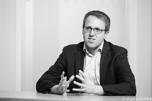 business-portraiture-and-head-shots-for-regeneris-consulting-in-london-and-manchester-11