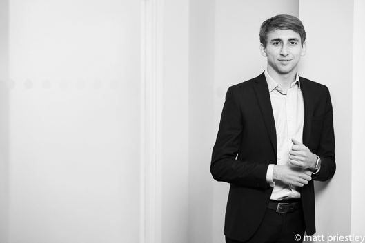 business-portraiture-and-head-shots-for-regeneris-consulting-in-london-and-manchester-12