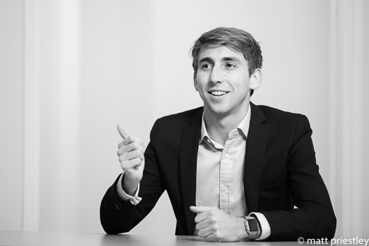 business-portraiture-and-head-shots-for-regeneris-consulting-in-london-and-manchester-13