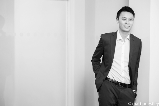 business-portraiture-and-head-shots-for-regeneris-consulting-in-london-and-manchester-15