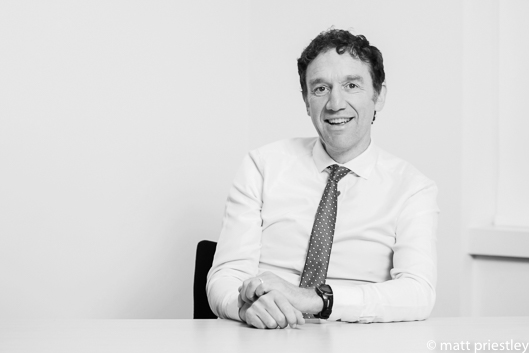 business-portraiture-and-head-shots-for-regeneris-consulting-in-london-and-manchester-17