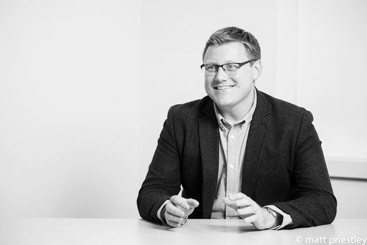 business-portraiture-and-head-shots-for-regeneris-consulting-in-london-and-manchester-18