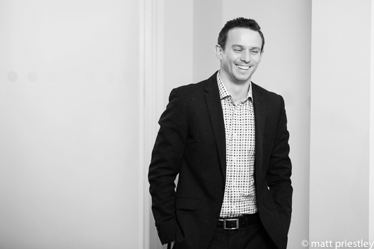 business-portraiture-and-head-shots-for-regeneris-consulting-in-london-and-manchester-5