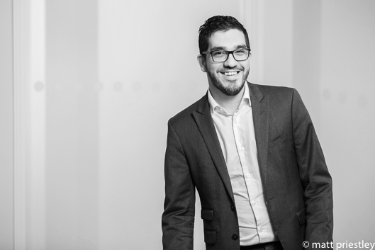 business-portraiture-and-head-shots-for-regeneris-consulting-in-london-and-manchester-8