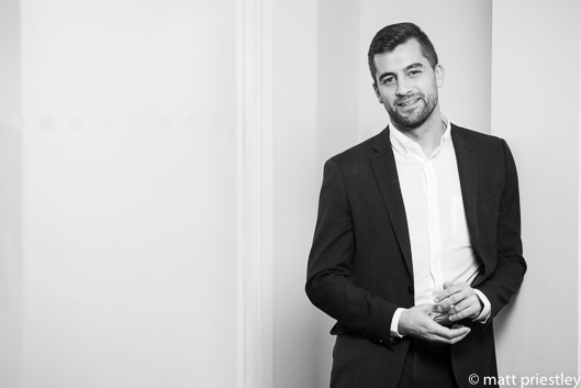 business-portraiture-and-head-shots-for-regeneris-consulting-in-london-and-manchester-9