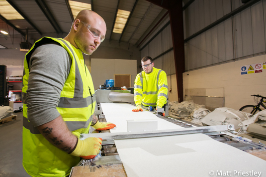 commercial-photography-for-hitex-international-specialist-road-marking-and-surface-manufacturer-by-altrincham-photographer-matt-priestley-4
