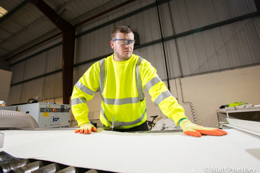 commercial-photography-for-hitex-international-specialist-road-marking-and-surface-manufacturer-by-altrincham-photographer-matt-priestley-5