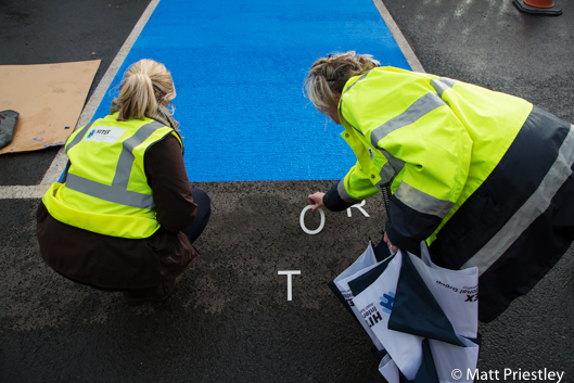 commercial-photography-for-hitex-international-specialist-road-marking-and-surface-manufacturer-by-altrincham-photographer-matt-priestley-9