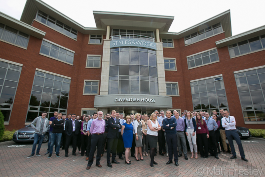 Event, pr and commercial photography by Altrincham photographer Matt Priestley-46