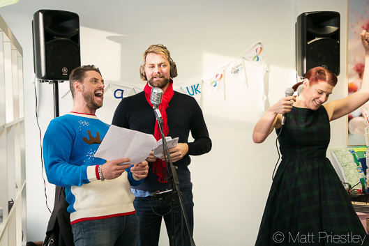 Event, pr and commercial photography by Altrincham photographer Matt Priestley-79