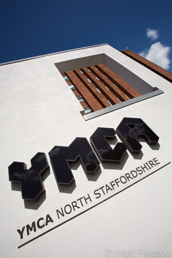 promotional photography for YMCA North Staffordshire by Manchester photographer Matt Priestley-22