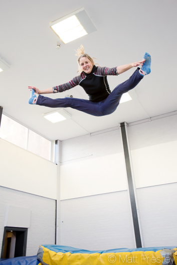 promotional photography for YMCA North Staffordshire by Manchester photographer Matt Priestley-25