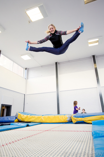 promotional photography for YMCA North Staffordshire by Manchester photographer Matt Priestley-26