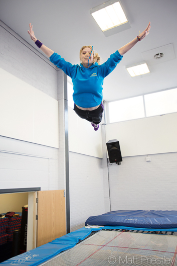 promotional photography for YMCA North Staffordshire by Manchester photographer Matt Priestley-27