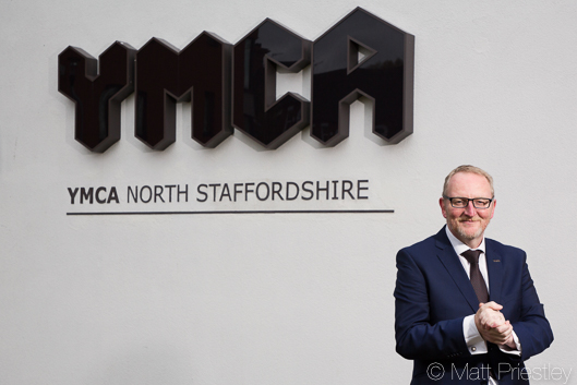 promotional photography for YMCA North Staffordshire by Manchester photographer Matt Priestley-41