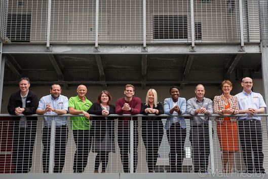 promotional photography for YMCA North Staffordshire by Manchester photographer Matt Priestley-42