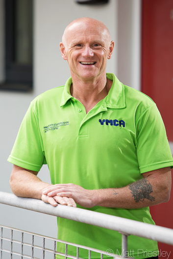 promotional photography for YMCA North Staffordshire by Manchester photographer Matt Priestley-44