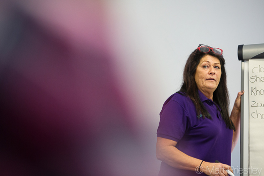 promotional photography for YMCA North Staffordshire by Manchester photographer Matt Priestley-49
