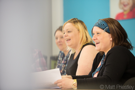 promotional photography for YMCA North Staffordshire by Manchester photographer Matt Priestley-50