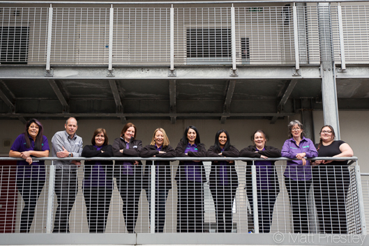 promotional photography for YMCA North Staffordshire by Manchester photographer Matt Priestley-52