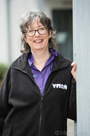 promotional photography for YMCA North Staffordshire by Manchester photographer Matt Priestley-53