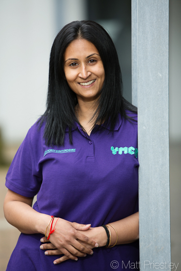promotional photography for YMCA North Staffordshire by Manchester photographer Matt Priestley-54